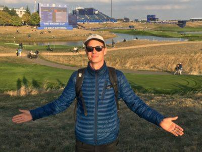 10 ciekawostek z Ryder Cup 2018